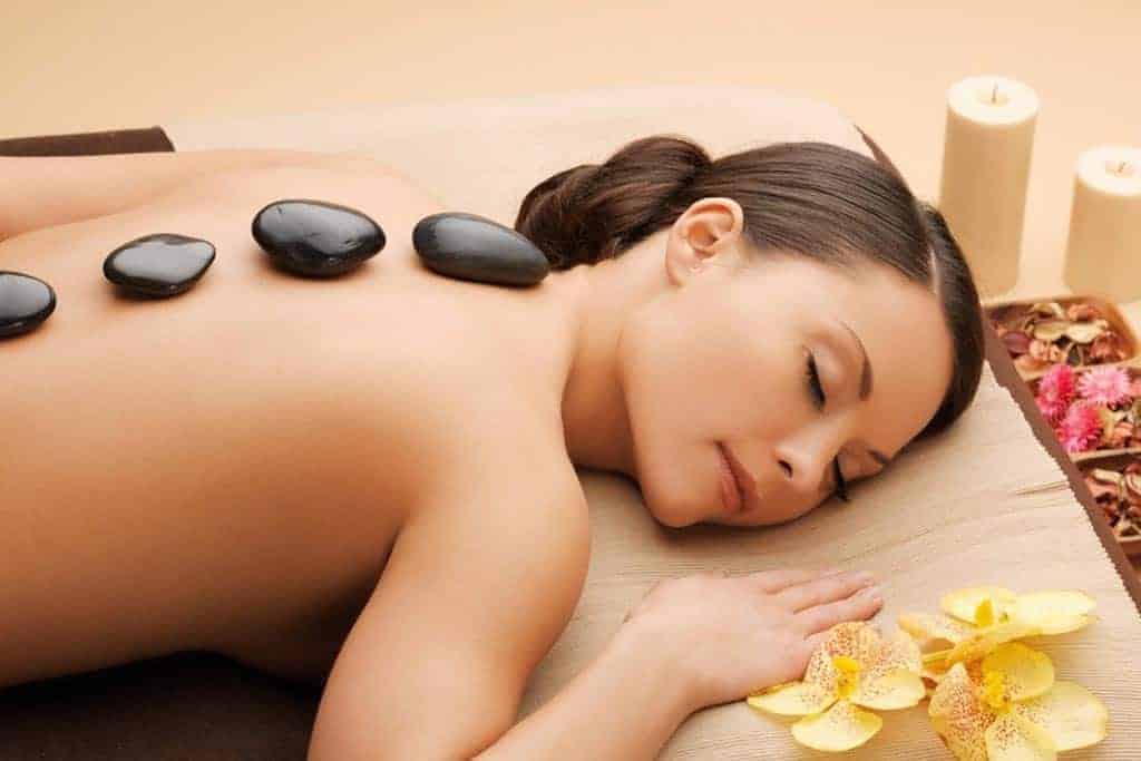 spa treatment bali