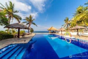 Villa Bukti Paradise Bali Vacation Homes
