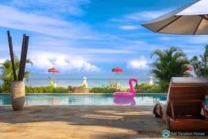 villa agus mas bali vacation homes