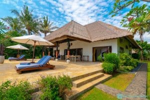 villa agus mas bali vacation homes