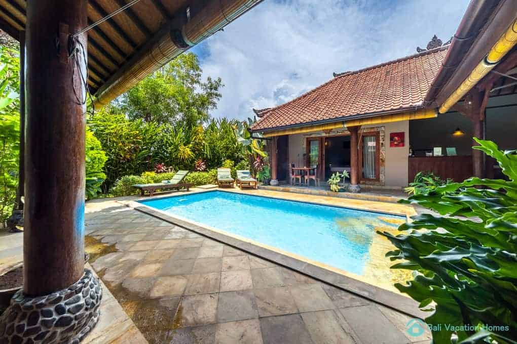 villa dolphin bali vacation homes