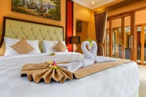 villa nyoman bali vacation homes