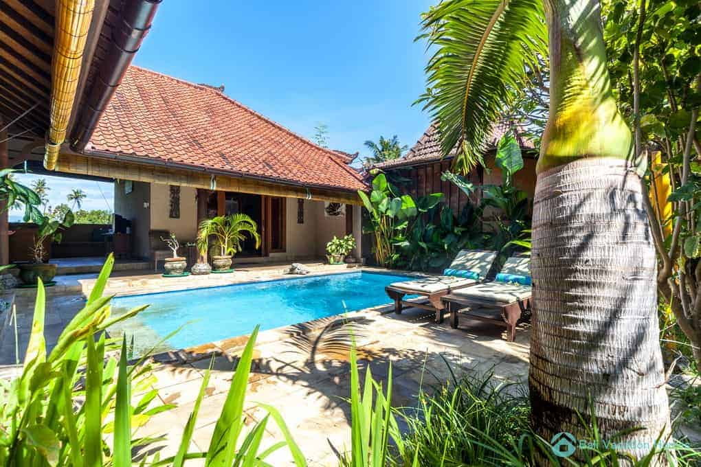 villa penyu bali vacation homes