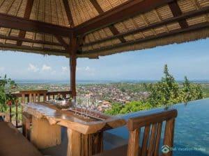 villa pondok puteh bali vacation homes