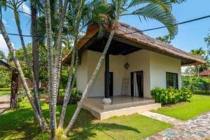 villa rumah rindu bali vacation homes