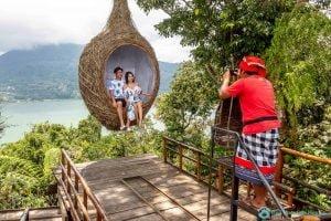 Bali Vacation Homes