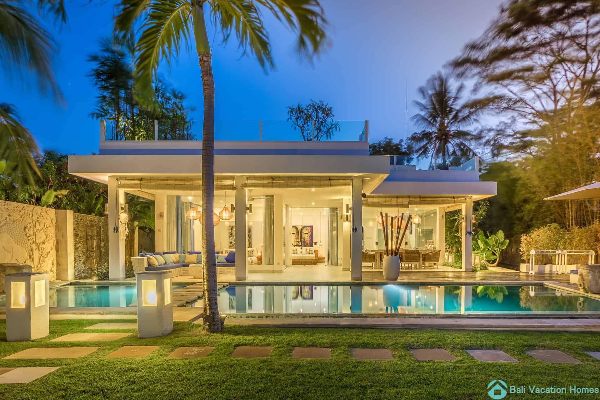 villa ibiza bali vacation homes