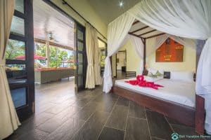 villas burung bali vacation homes