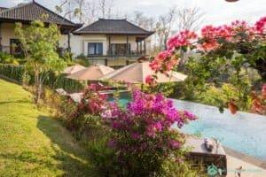 villa cahaya bali vacation homes