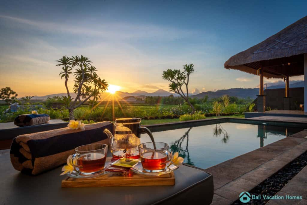 villa manik segara br bali vacation homes