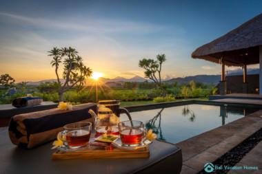 Bali Vacation Homes Your Holiday Dreams Come True