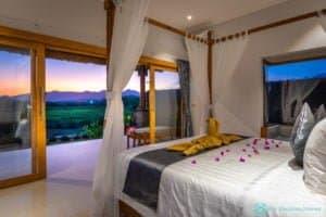 villa manik segara br bali vacation homes
