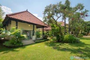 villa namaste bali vacation homes