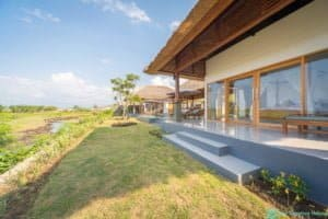 villas manik segara bali vacation homes