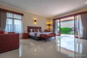 villa tantri bali vacation homes