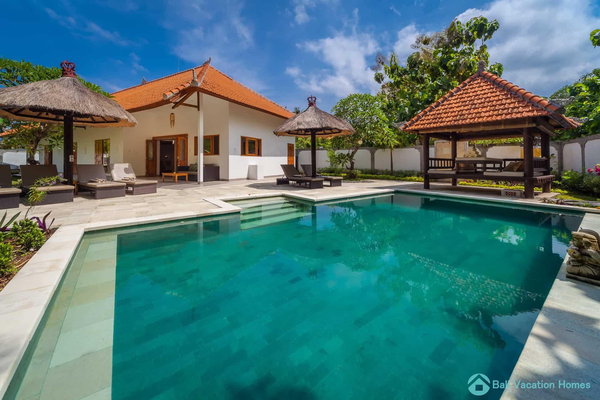 villa udara bali vacation homes