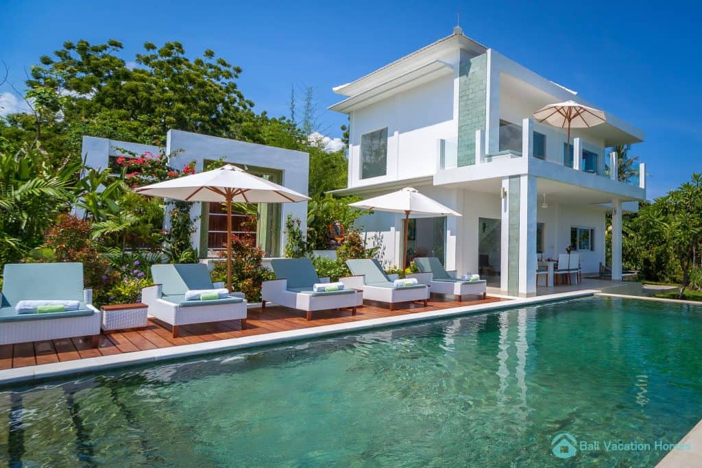 villa zoubi bali vacation homes resize