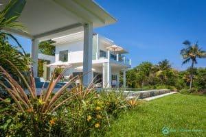 villa zoubi bali vacation homes resize