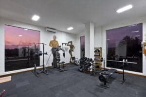 sahaja sawah resort gym bali vacation homes resize