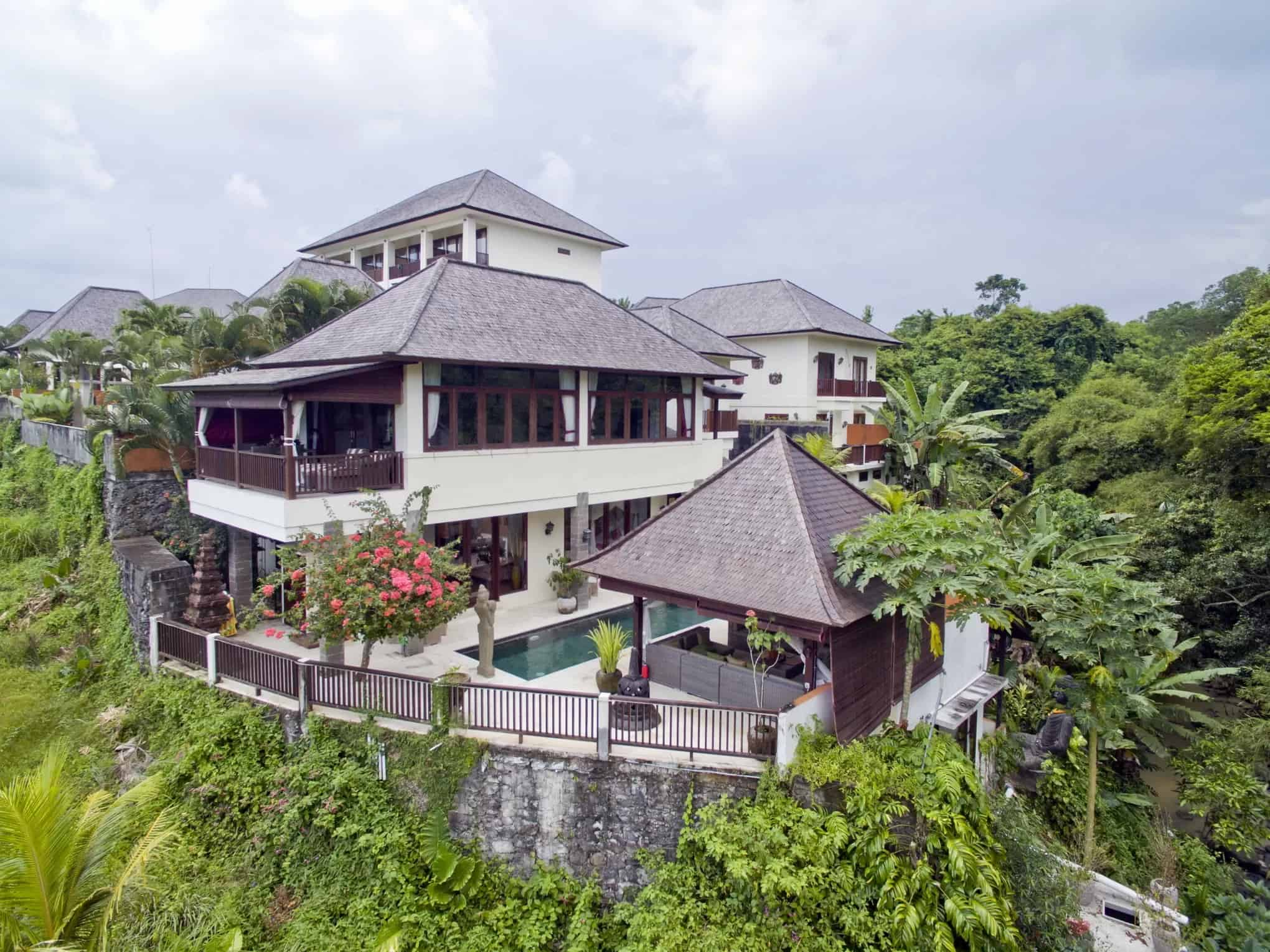 sahaja7-bali-vacation-homes-002