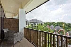 sawaha1-bali-vacation-homes-007