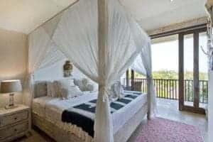 sawaha2-bali-vacation-homes-005