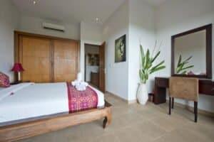 sawahc1c4-bali-vacation-homes-007