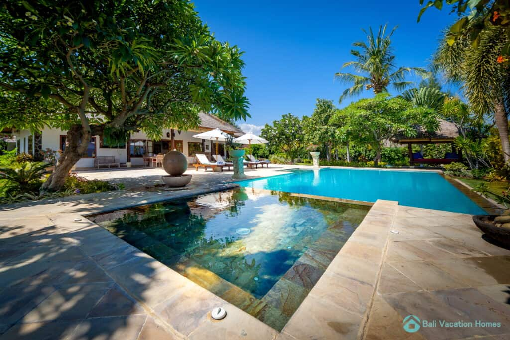 villa-segara-murti-bali-vacation-homes-01