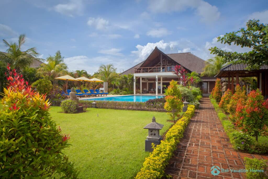 villa-lumba-lumba-bali-vacation-homes-001_2
