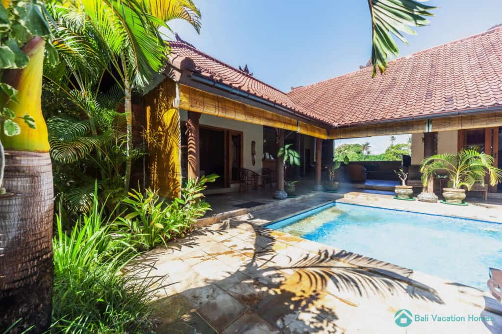 villa-penyu-bali-vacation-homes-006_2