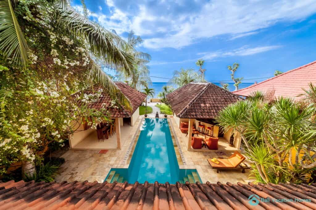 villa-puri-jati-retreat-bali-vacation-homes-0003