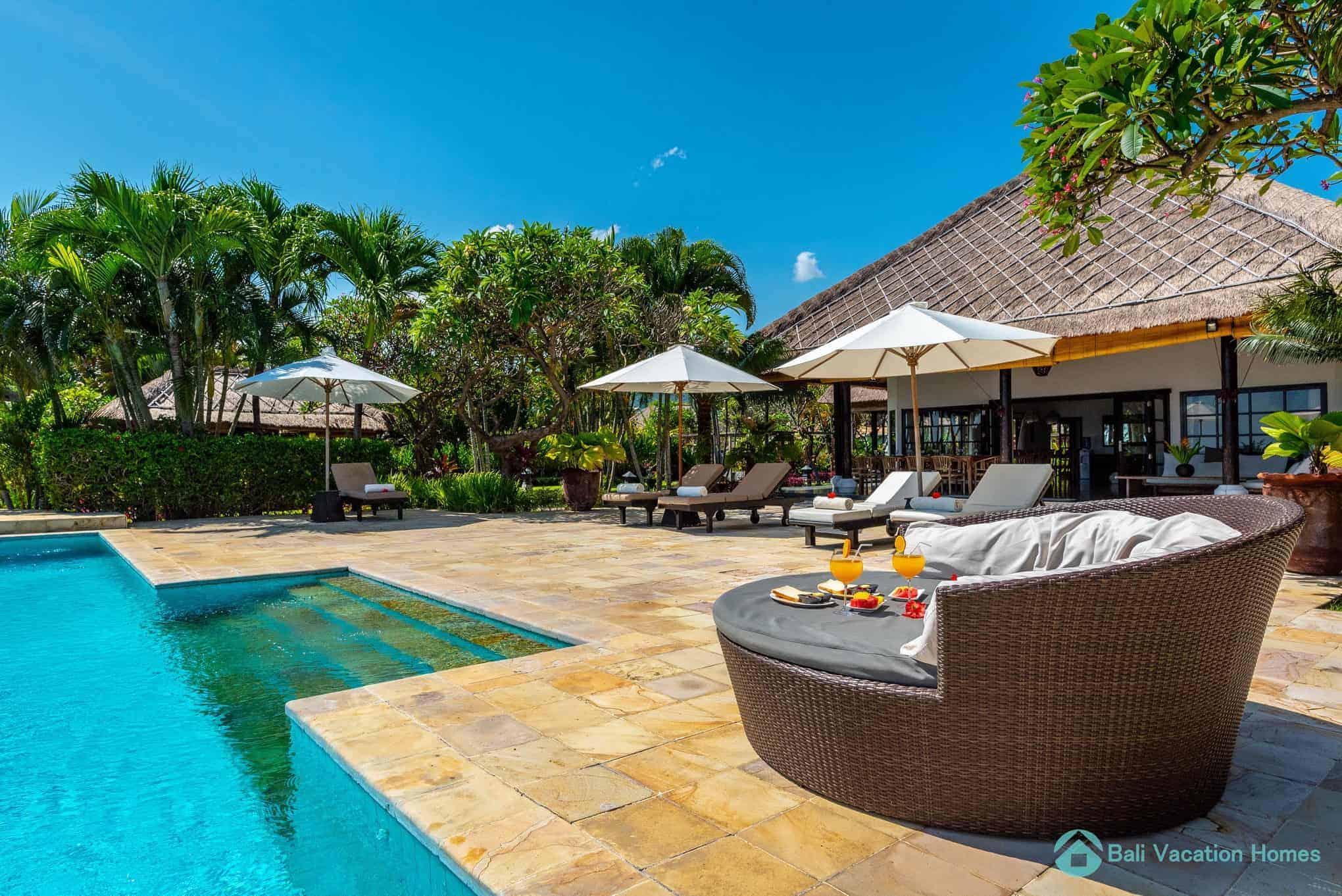 villa-rumah-rindu-bali-vacation-homes-0002_2
