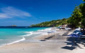 best-beach-in-bali-1