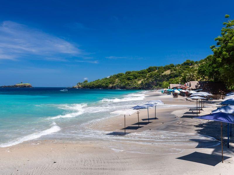best-beach-in-bali-1