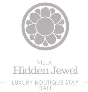 logo-villa-hidden-jewel