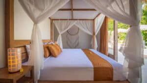 villa-hidden-jewel-bali-vacation-homes-002