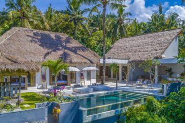villa-hidden-jewel-bali-vacation-homes-01