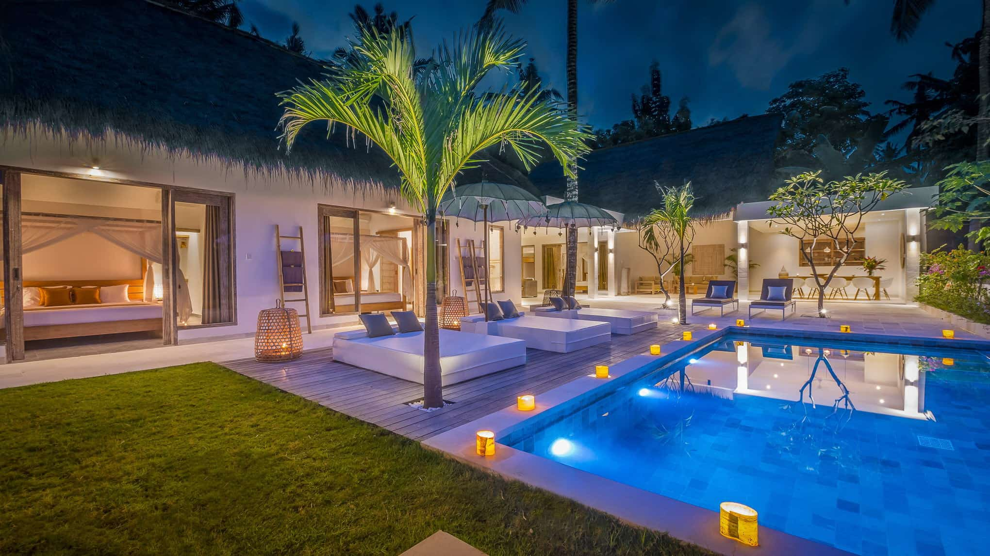 villa-hidden-jewel-bali-vacation-homes-02