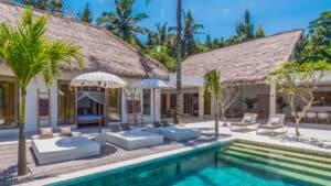 villa-hidden-jewel-bali-vacation-homes-022