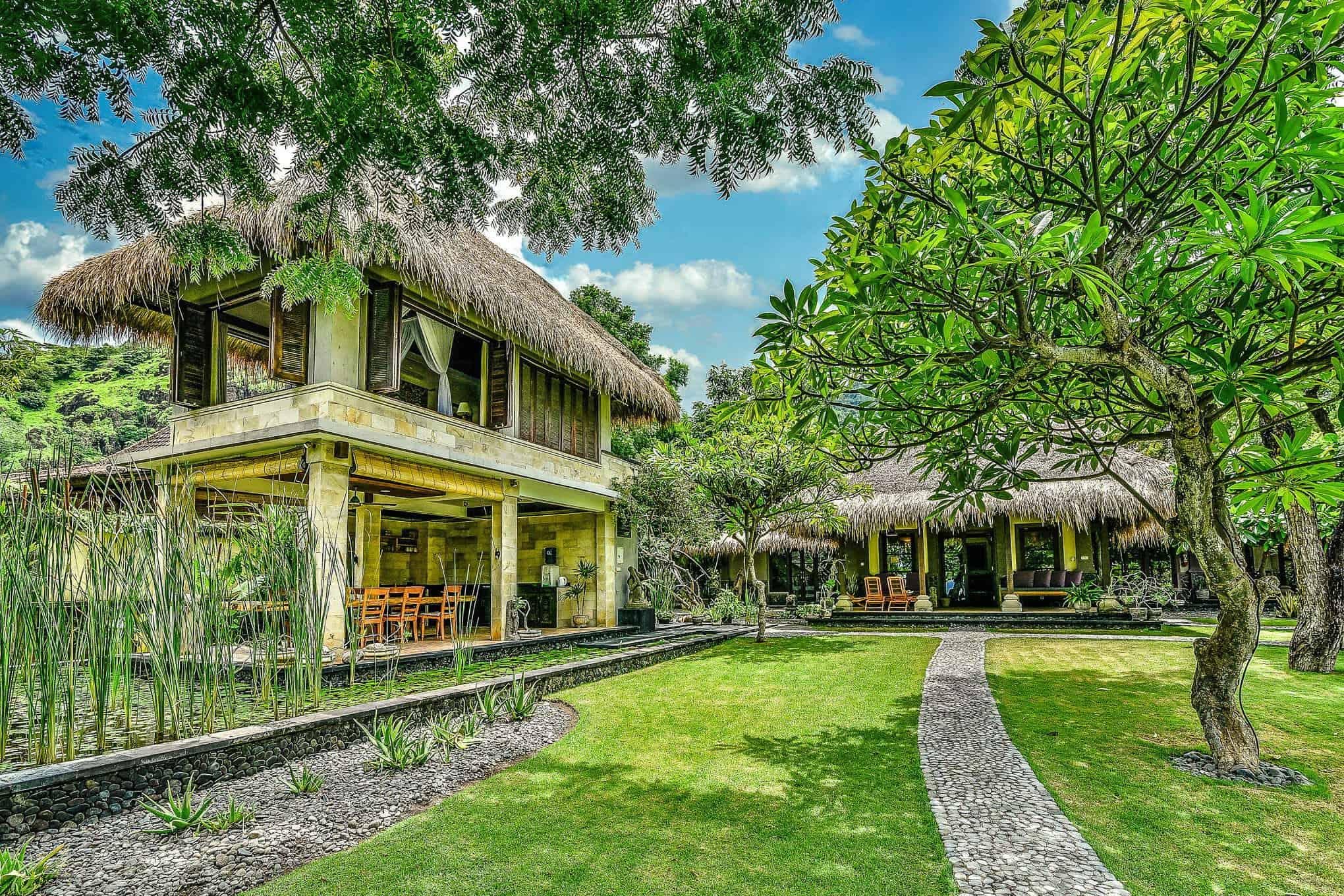 villa-semadhi-bali-vacation-homes-1