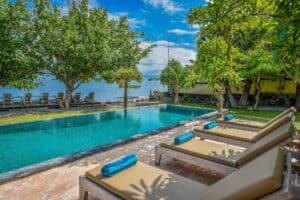 villa-semadhi-bali-vacation-homes-2