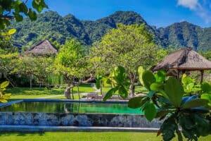 villa-semadhi-bali-vacation-homes-3