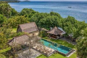 villa-semadhi-bali-vacation-homes-5