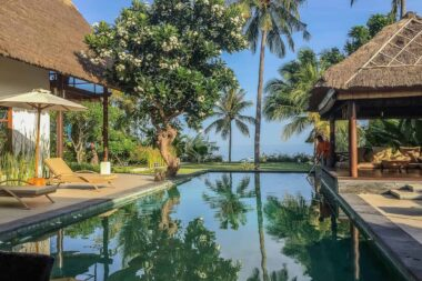 villa-sungai-raja-bali-vacation-homes-36