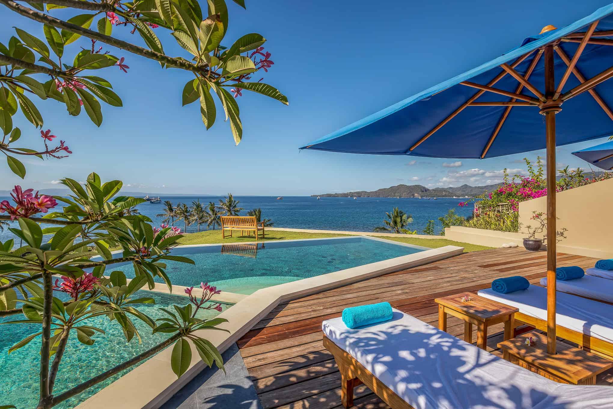 villa-aamisha-bali-vacation-homes-01
