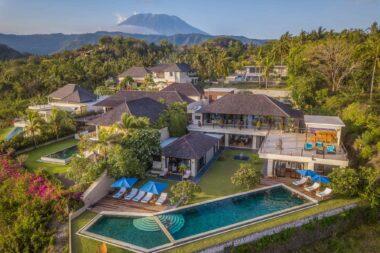 villa-aamisha-bali-vacation-homes-02
