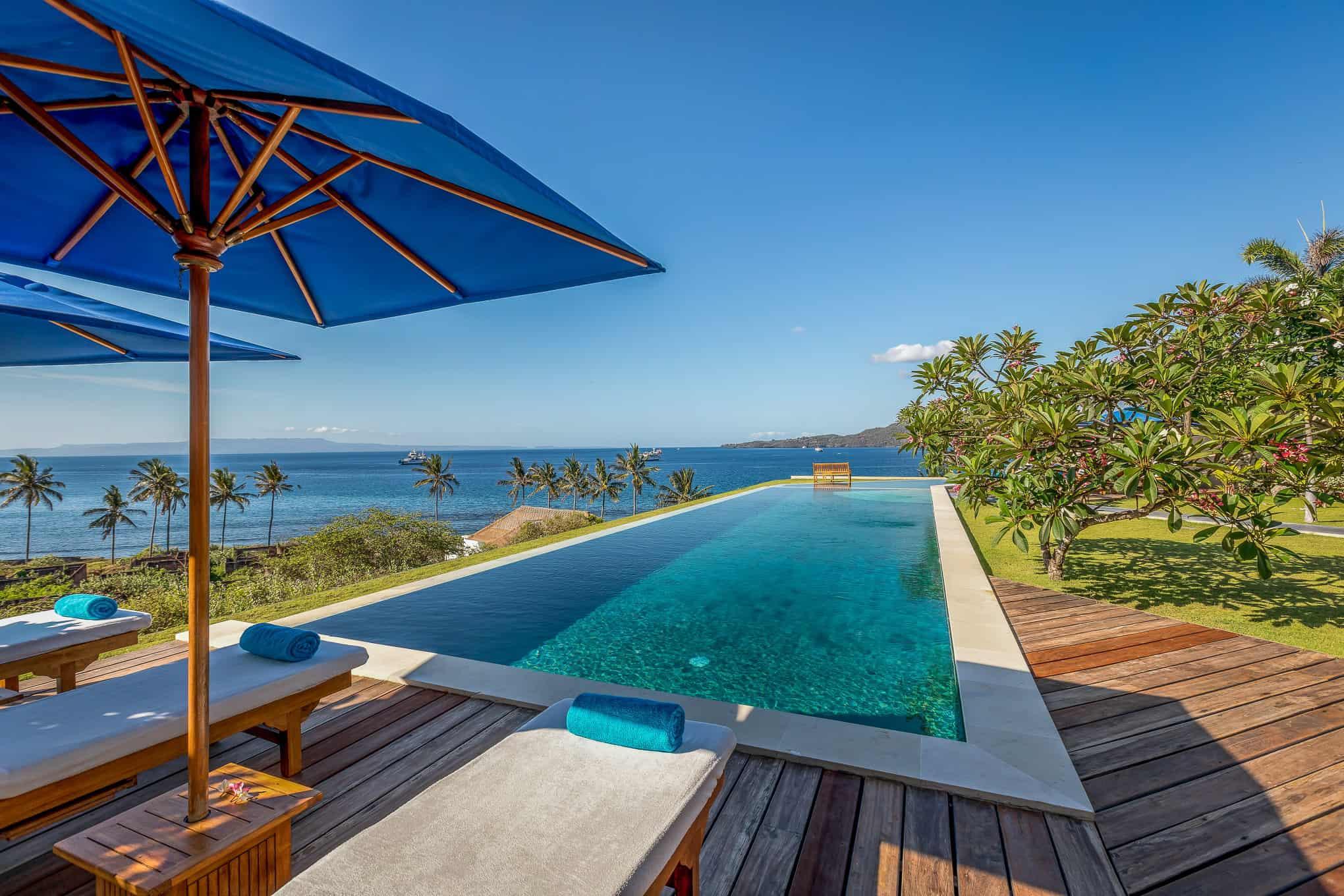 villa-aamisha-bali-vacation-homes-06
