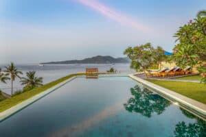 villa-aamisha-bali-vacation-homes-12