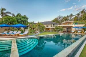 villa-aamisha-bali-vacation-homes-14