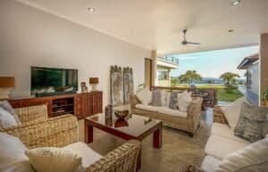villa-aamisha-bali-vacation-homes-15